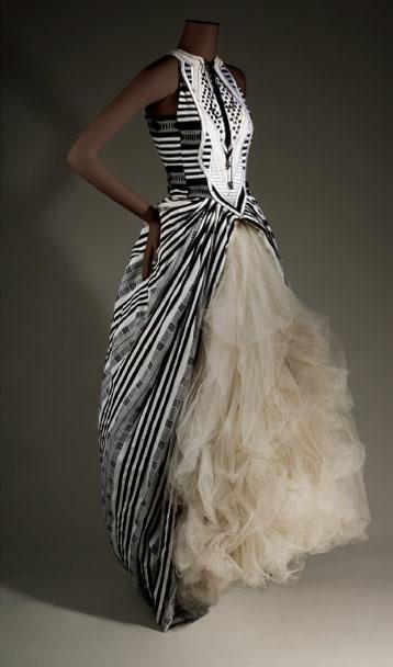 50 years of ebony fashion fair