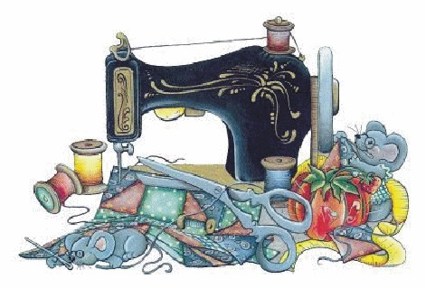 Clipart-sewing-mach-11[1]