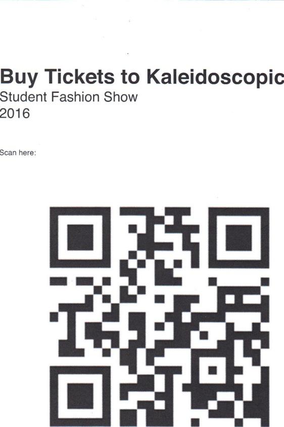 ticket info.JPG