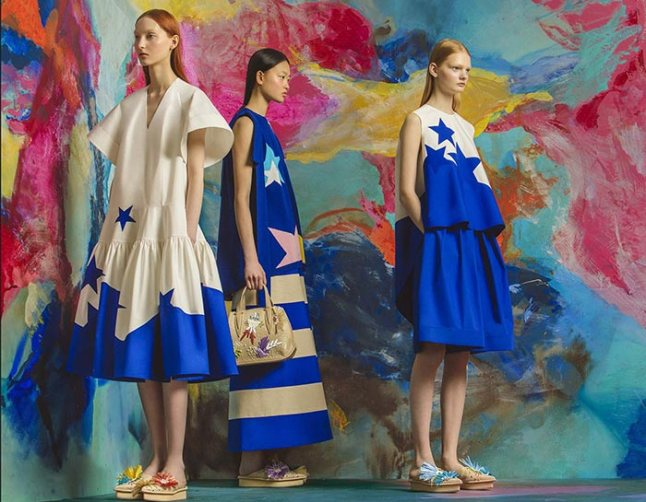 Delpozo_resort_2017_collection1