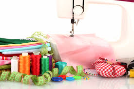 sewing-blog