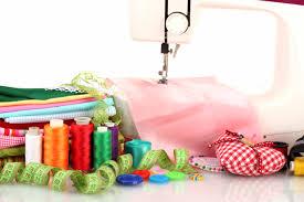sewing-blog