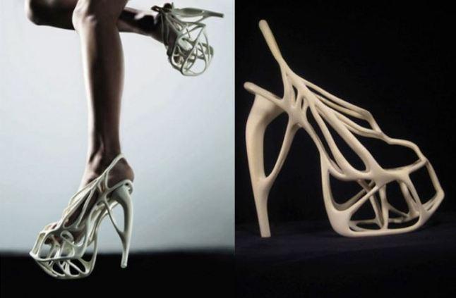fashion-x-technology