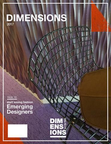 dimension3