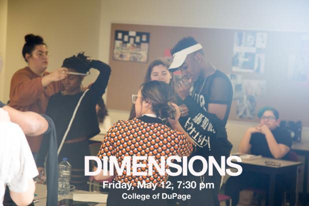 dimension77