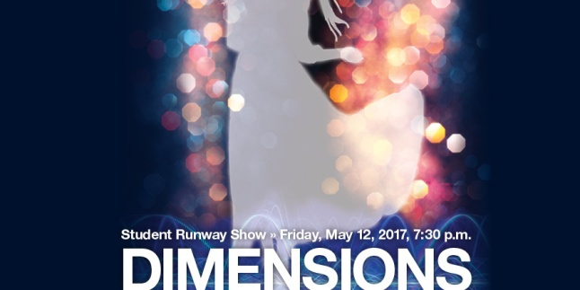 DimensionsFBEvents(1)
